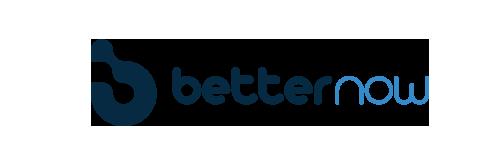Better-Now logo