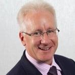 Colin Hammond
