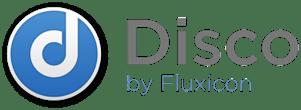 Disco_Process Mining
