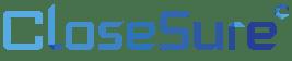 CloseSure-Logo-