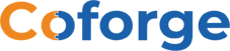 Coforge-Logo