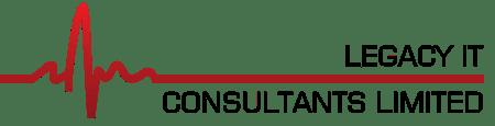 Legacy-IT-logo-HR-Lg-white-1