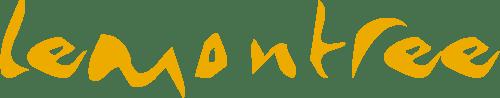 Lemontree-Logo