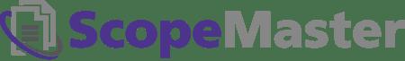 Logo-scopemaster