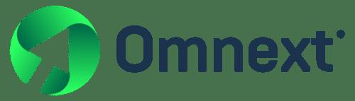Omnext-ulogo