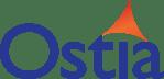 Ostia Logo