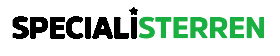 Specialisterren logo-1