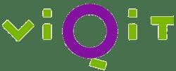 Viqit logo-1