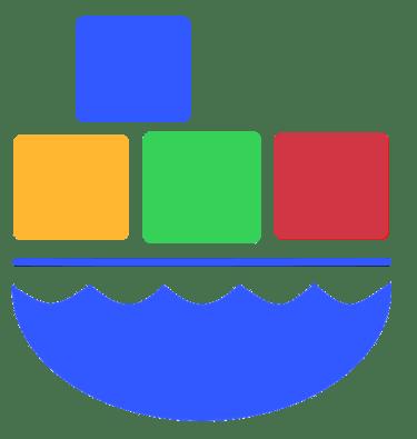 Windocks-Logo-Tranparent
