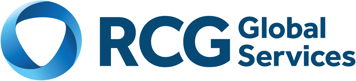 rcg_logo_