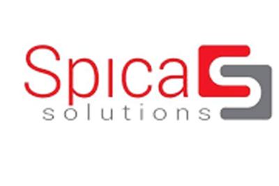 spica logo