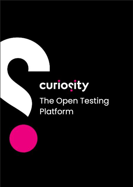 Open Testing Platform eBook