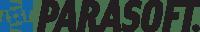 Parasoft_Logo-uai-516x84