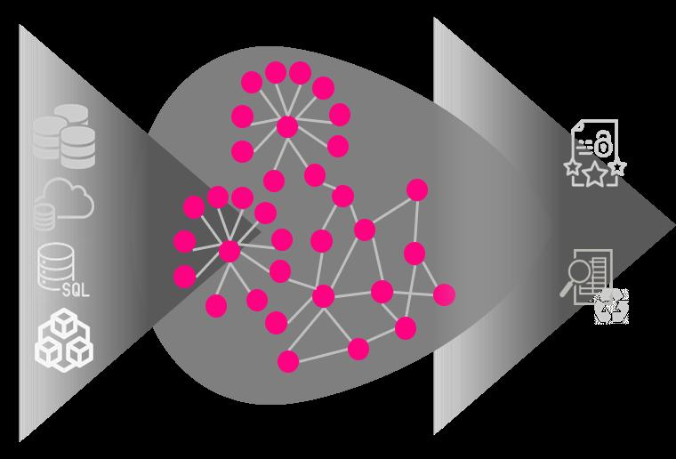 TDA Icon OTP-1